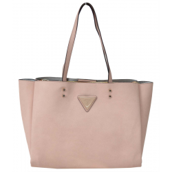 Sac shopping Guess - VG664023