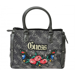 Sac à main Guess - DM699206