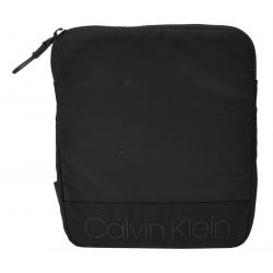 Pochette bandoulière Calvin Klein - K50K504393