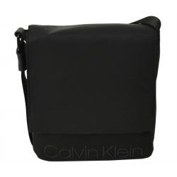 Pochette bandoulière Calvin Klein - K50K504398