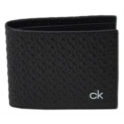 Porte-cartes Calvin Klein - K50K504591