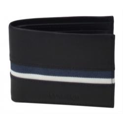 Porte-cartes Calvin Klein - K50K504421