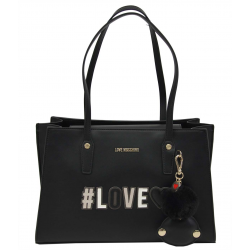 Sac shopping Love Moschino - JC4070PP16LK0000