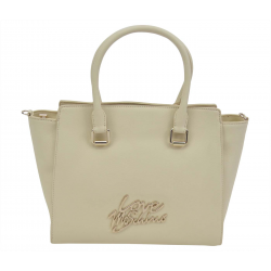 Sac à main Love Moschino - JC4049PP15LE0110