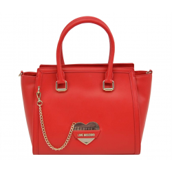 Sac à main Love Moschino - JC4077PP15L0500