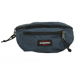 Sac banane Eastpak Doggy Bag - K07326W