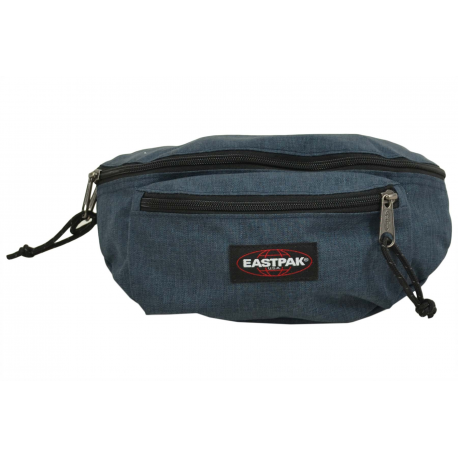 Banane Eastpak Banane Bag Banane Sac Doggy Sac Sac Eastpak Eastpak Doggy Doggy Bag K1l3TFJc