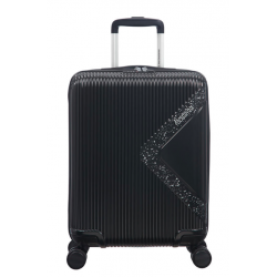 Trolley cabine American Tourister - 110079