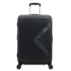 Trolley American Tourister - 110081