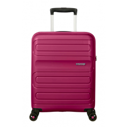 Trolley cabine American Tourister - 107526