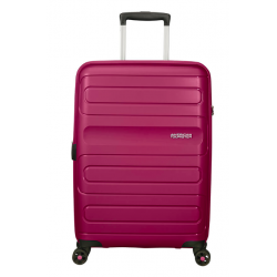 Trolley American Tourister -107527