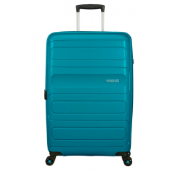 Trolley American Tourister - 107528