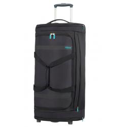 Grand sac de voyage American Tourister - 80376