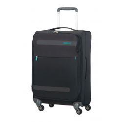 Trolley cabine American Tourister - 80372