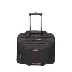 Pilot Case American Tourister - 88533