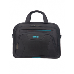 Cartable ordinateur American Tourister - 88532