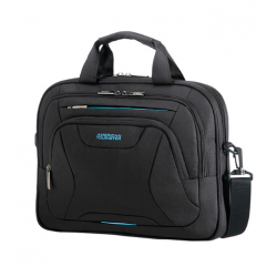 Cartable ordinateur American Tourister - 88531