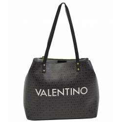 Sac shopping Valentino by Mario Valentino - VBS33602