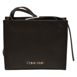 Sac bandoulière Calvin Klein - K60K605343