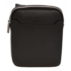 Pochette bandoulière Calvin Klein - K50K504606