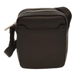 Pochette bandoulière Calvin Klein - K50K504605
