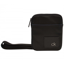 Pochette bandoulière Calvin Klein - K50K504602