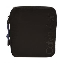 Pochette bandoulière Calvin Klein - K50K504598