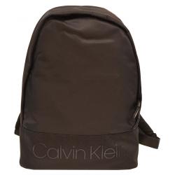 Sac à dos Calvin Klein - K50K504391