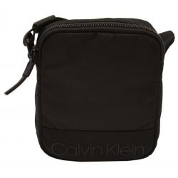 Pochette bandoulière Calvin Klein - K50K504366