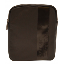 Pochette bandoulière Calvin Klein - K50K504356