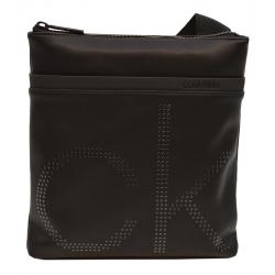 Pochette bandoulière Calvin Klein - K50K504361