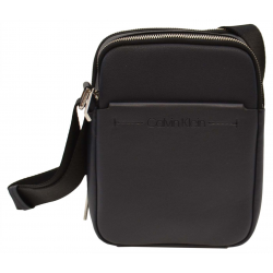 Pochette bandoulière Calvin Klein - K50K504394