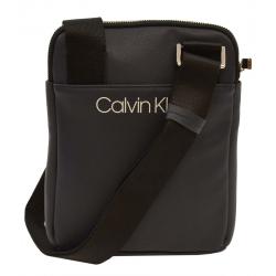 Pochette bandoulière Calvin Klein - K50K504390