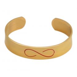 Bracelet fantaisie - 1235