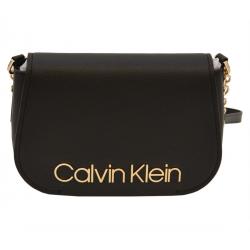 Sac bandoulière Calvin Klein - K60K605374