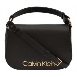 Sac à main Calvin Klein - K60K605373