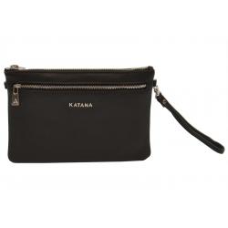 Pochette Katana - 87300