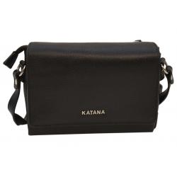 Sac bandoulière Katana - 87301