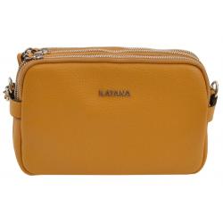 Sac bandoulière Katana - 873052