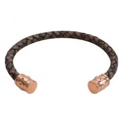 Bracelet fantaisie - 1238