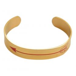 Bracelet fantaisie - 1236