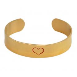 Bracelet fantaisie - 1237