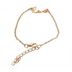 Bracelet fantaisie - 1232