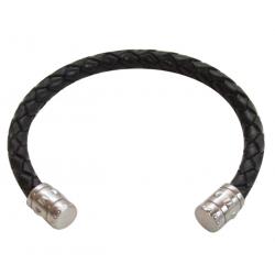 Bracelet fantaisie - 123C