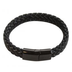Bracelet fantaisie - 1234