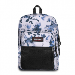 Sac à dos Eastpak Pinnacle - K06077Y