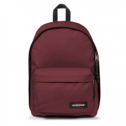 Sac à dos Eastpak Out Of Office - K76723S