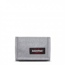 Portefeuille Eastpak Crew - K371363