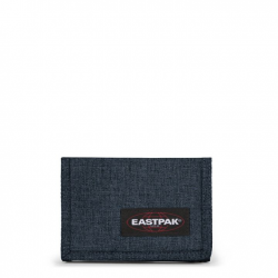 Portefeuille Eastpak Crew - K37126W