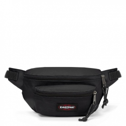 Sac banane Eastpak Doggy Bag - K073008